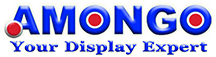Amongo Display Technology(Shenzhen) Co.Ltd.