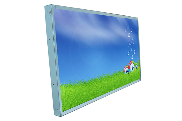22 Inch Open Frame LCD Monitor