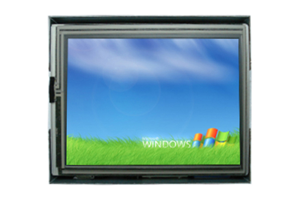 6.5 Inch Open Frame Lcd Monitor