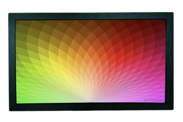32 Inch Panel Mount LCD Monitor
