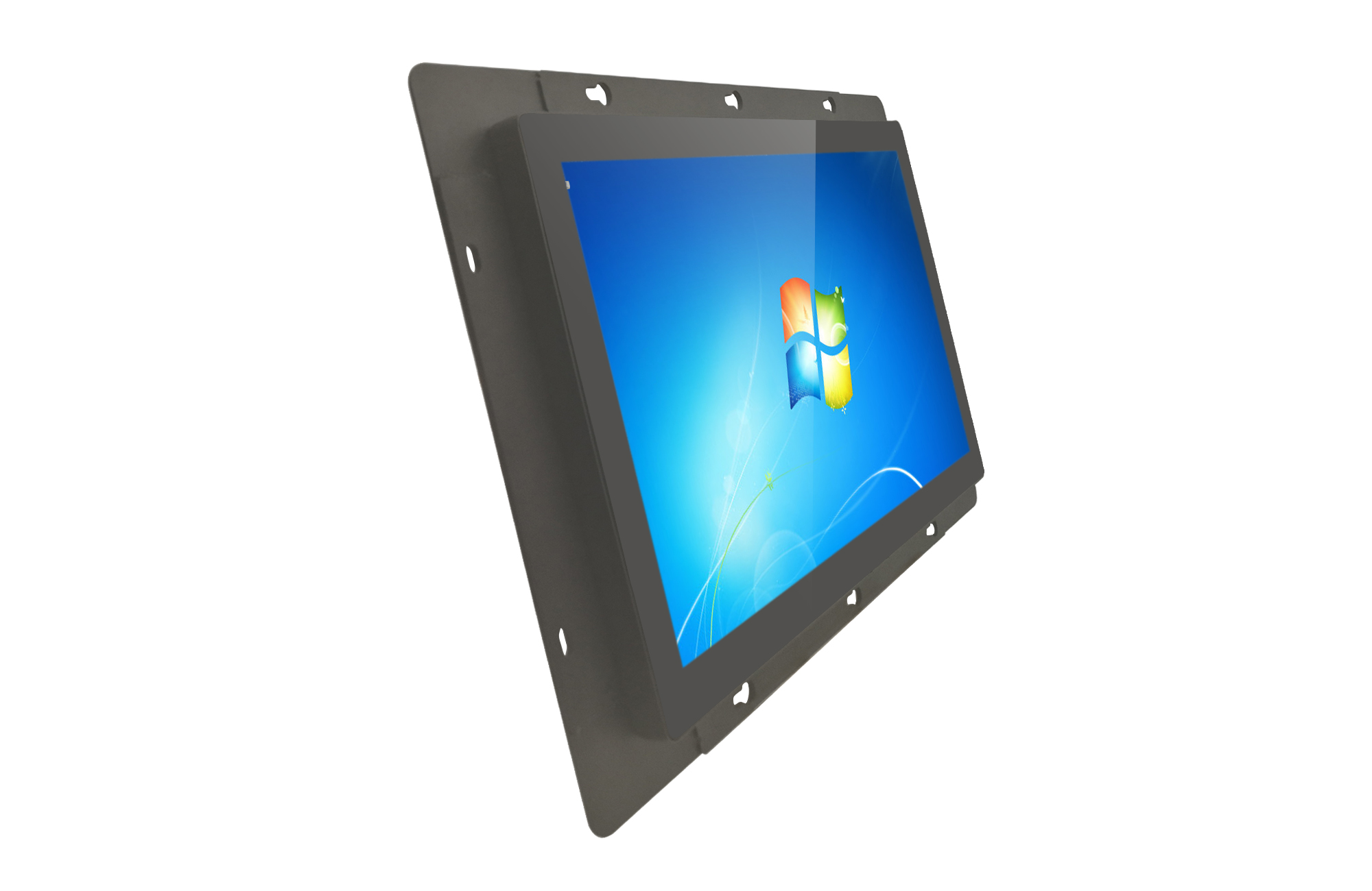 15.6 Inch Android All-in-one Panel PC
