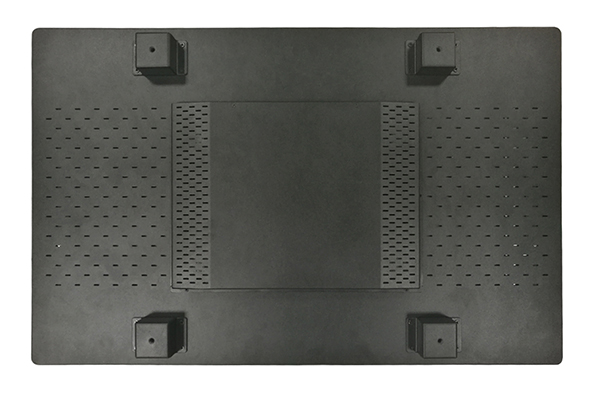 32 Inch VESA Wall Mount Industrial Panel PC