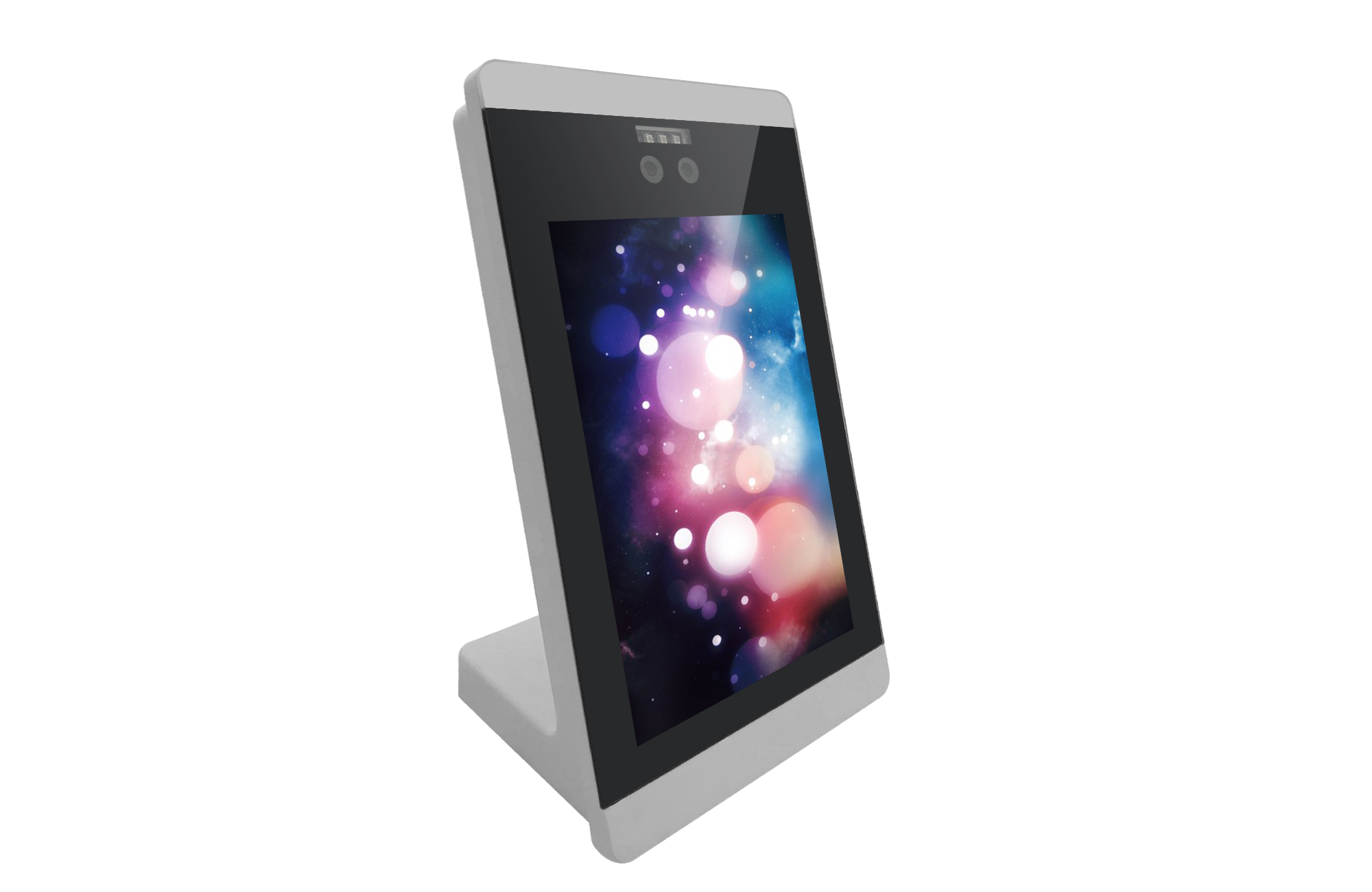 8 Inch Android All-in-one Panel PC