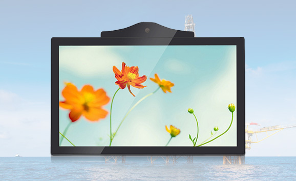 Customized LCD Monitors And Panel PCs