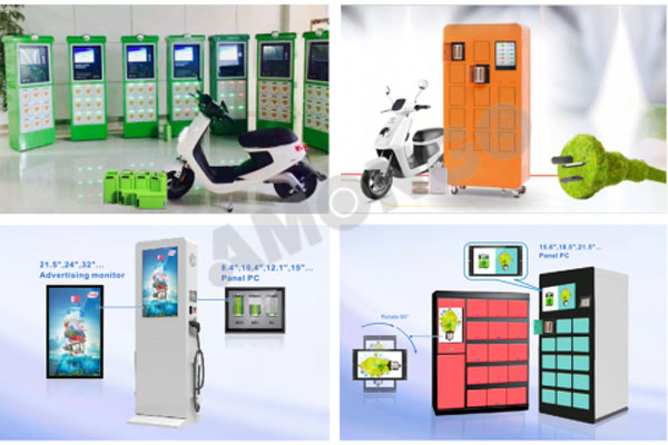 amongo-displays-industrial-displays-designed-for-iot-applications.jpg
